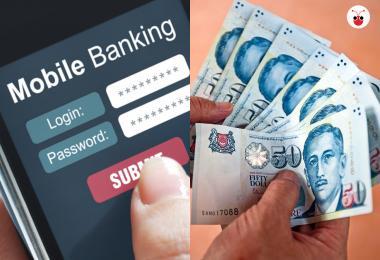 Grab和新电信也来搞金融 我国将开放的数码银行到底长怎样?