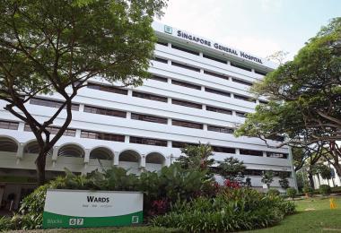国大医院全球排31