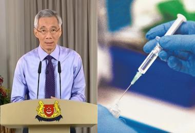 为全民提供免费接种但不强制! 我国正式批准辉瑞冠病疫苗投入运用