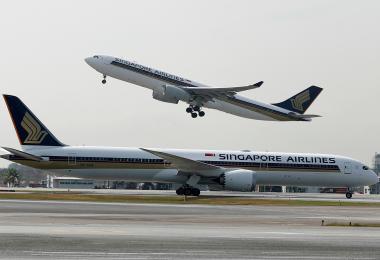 """新加坡手上有好牌,逐步和低风险地区开展""""泡泡""""其实没那么可怕"""