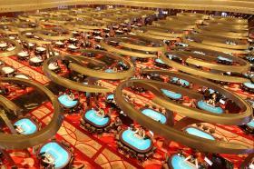 MBS Casino