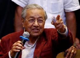 Mahathir01