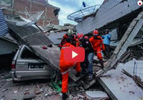 earthquake20181001