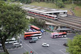 调查显示,在纽约、悉尼和香港等全球12个城市中,我国一般家庭每日的公共交通花费占可支配收入的4.8%,可负担性排第二。
