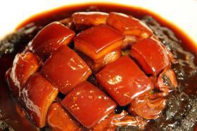 20190104红烧肉