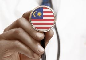 马国获选全球最佳医疗国家。