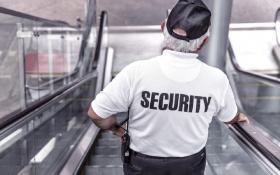 本地许多当散工的保安人员,雇主都没有缴交公积金。