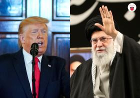 一文看懂美国伊朗为什么爱打不打