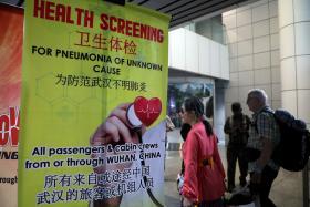 疫情进一步恶化 一文看懂境外对中国大陆旅客入境限制