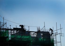 八大工商组织:本地雇主没亏待客工,客工对新加坡经济至关重要