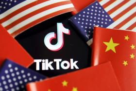 美国封杀中国科技企业,伤人一千自损八百