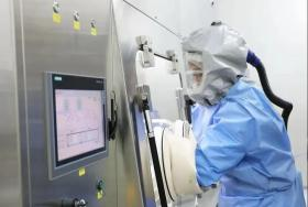 中国冠病疫苗要价122新元目前全球最贵 美国的只需4美元