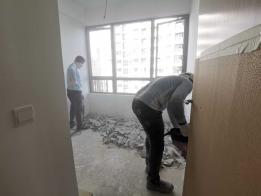 """施工噪音成居家办公新常态的噩梦,如何""""降噪""""避免邻居失和?"""