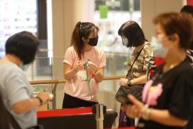 2020年结束前,新加坡有望踏入解封第三阶段吗?