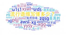 20210115words