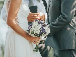 先了解再互订终身 每年近4000对本地跨国夫妻参与婚前评定