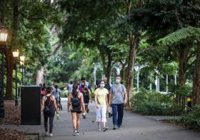新加坡何时能重拾稳定生活节奏?