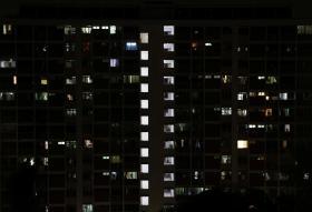 电力零售商相继退出市场 电费会否变贵,电力会否供不应求?